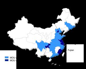 agreement-map