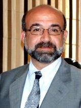 cropped-Adel-el-Zaim1.jpg