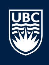 cropped-ubc-logo_0-1.png
