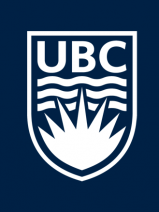 cropped-ubc-logo_0.png